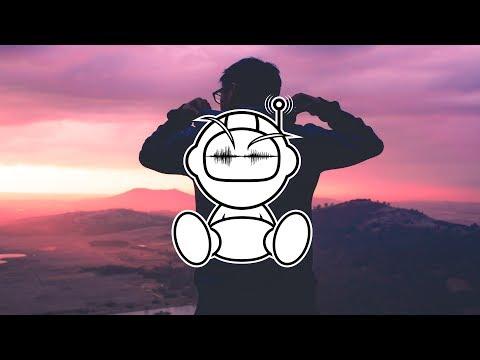 PREMIERE: Riesen - Body & Soul (Fiberroot Remix) [Be Free Recordings]