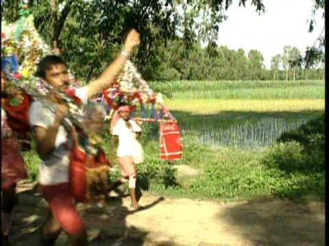 Chalo Chlo Re Neelkanth Dwar [Full Song] Bhole Ne Bulaya Sawan Mein