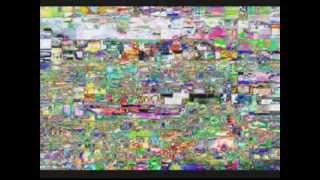 Kenji Siratori - Phishingera