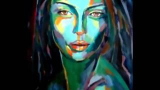 Helenka's Artwork