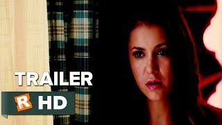 Start Again (2017) Fanmade Trailer Nina Dobrev Daniel Sharman HD Movie