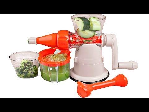 10 Best Kitchen Gadgets Everyone Needs In 2019