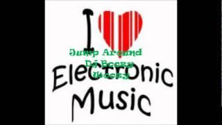Exitos De Musica Electronica 2000-2003 II