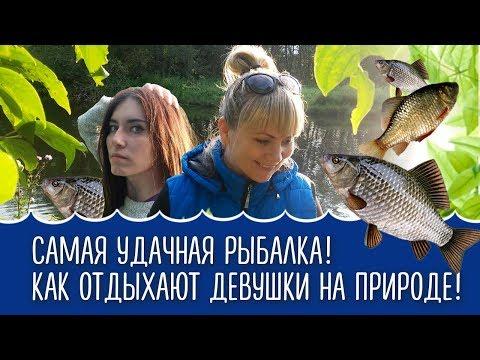 Дофигаnet Лучшие фото, приколы, анекдоты, новости