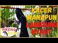 Pancingan Kacer Gacor Ngemplong Djamin Langsung Nyaut Kacer Manapun  Mp3 - Mp4 Download