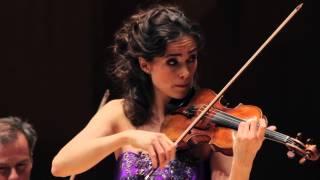 Video Antonio Vivaldi - Four Seasons *Autumn* - Frederieke Saeijs download MP3, 3GP, MP4, WEBM, AVI, FLV September 2018
