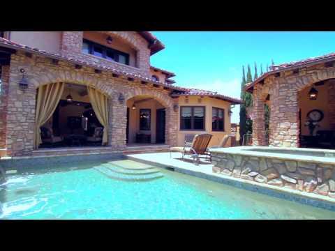 Manhattan Beach Real Estate | 508 Larsson Tour