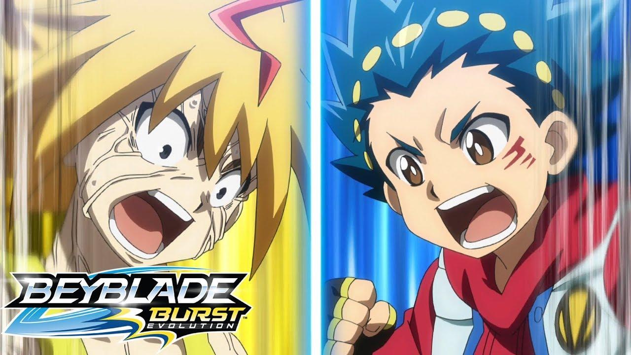 beyblade-burst-evolution-episode-50-breaking-point-bursting-through