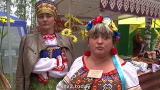 Предприниматели в шоке от закрытия Праздника топора в Томске