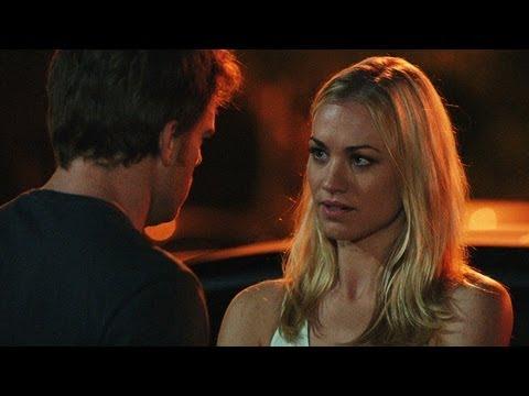 Dexter Season 8: Episode 7 Clip - What's Next?