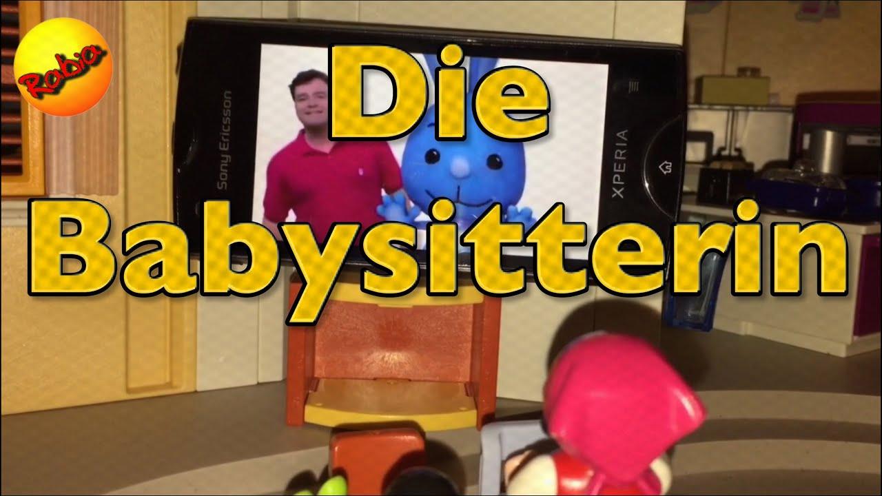 Playmobil Ausmalbilder Shopping Center : Playmobil Familie Hauser Kaufen Playmobil Set 6562 Prince Family