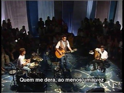 BAIXAR MTV LEGIAO ACUSTICO URBANA