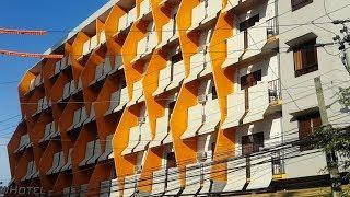 세부에서 가장 저렴한 호텔#차이 호텔 앤 레지던스 / Most cheapest Hotel 'Tsai hotel & residences' In in Cebu, Philippines