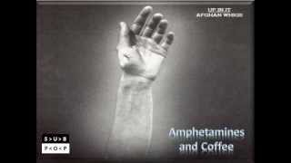 Watch Afghan Whigs Amphetamines And Coffee video