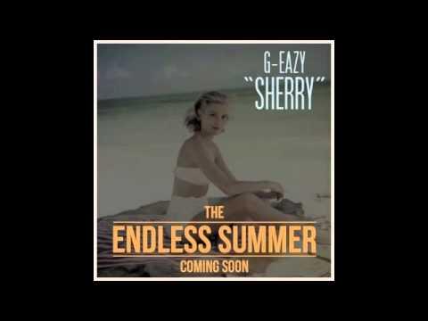 G-Eazy: Sherry