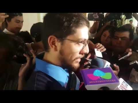 La CIDH concede medidas cautelares a 13 estudiantes de Nicaragua