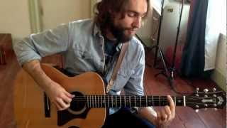 The Beatles- Day Tripper - Guitar Lesson - How to play