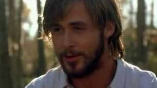 vuclip Why didn't you write me ? The Notebook  best scene