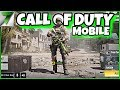 Call of Duty Mobile GAMEPLAY with PUBG Mobile PROS!