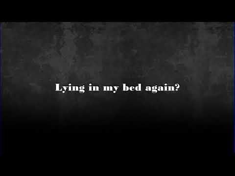 Jen Jis & Feder -- Keep Us Apart (feat. Bright Sparks) Lyrics