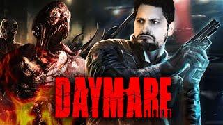 Ein Resident Evil der alten Schule? | Daymare 1998 mit Simon