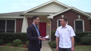 American Real Estate Investments and Get Rich Education Tour Dallas
