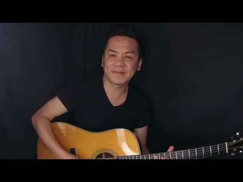 New Martin D28 Marquis Guitar Review in Singapore