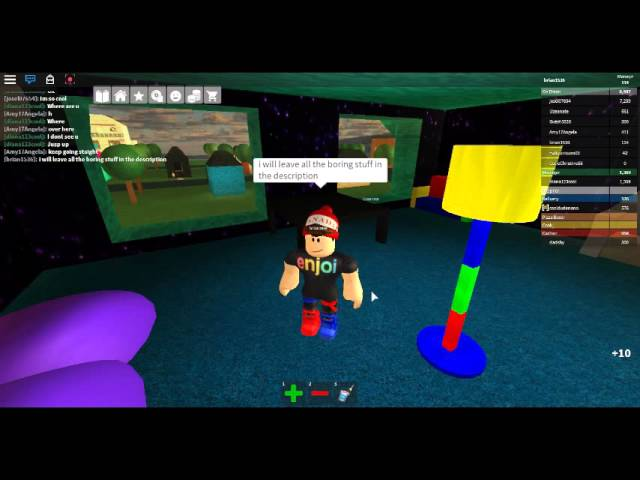 Roblox Song Id Bendy And The Ink Machine Cake By Flo Rida Id For Roblox