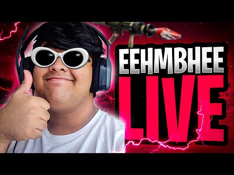 NEW BHOOT UPDATE | LETS VIBE BABY | FORTNITE INDIA LIVE