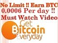 One of The Best Way to !!EARN MONEY Online EASY!! (REAL MUST WATCH)