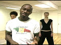 How to Dance to Reggae Dancehall : How to Do the Bogle in Reggae Dancehall
