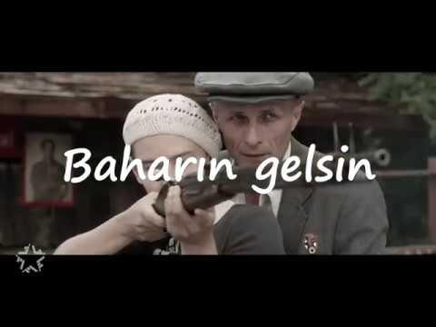 Okean Elzy - Obiymy (Türkçe Çeviri) (Океан Ельзи - Обійми) // Battle For Sevastopol