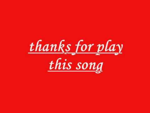 lagu untuk alya.wmv