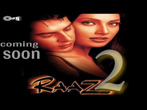 Razz 2 Movies Trailer Coming Soon 2019