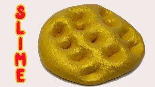 Altın Slime | Gold Slime | Jokerleme
