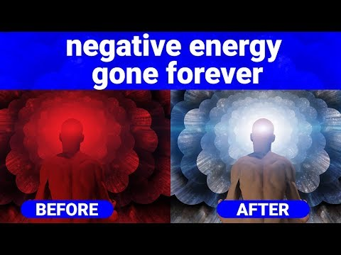 Mantra To Remove Negative Energy And Emotions ( AJAI ALAI Mantra )