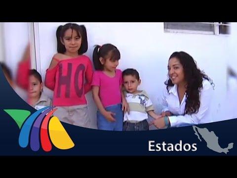 Anayancy Delgado, Madre De Familia Y Candidata | Noticias De Aguascalientes