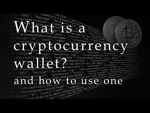 I want to short cryptocurrency