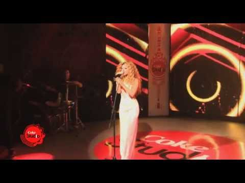 Coke Studio - Flo Rida and Myriam Fares
