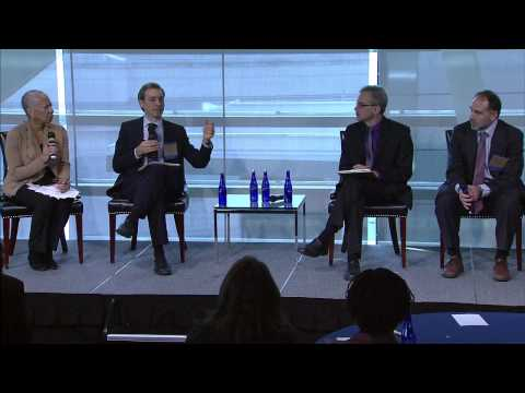 Equity as an Economic Imperative:Equity and the Future of the American Economy