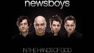 Watch Newsboys Glorious video