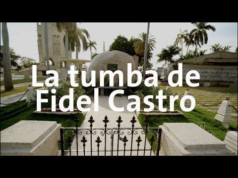 Santiago de Cuba 4K | Alan por el mundo Cuba #2