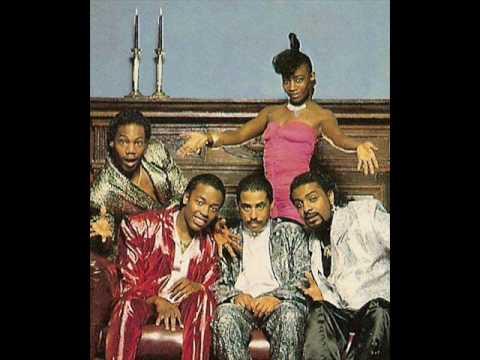 Dr Dre-Dre`s Beat (1985)