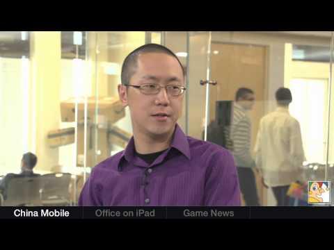 Google's Android Wear | Tech Teardown - 3/21/14 | The Motley Fool