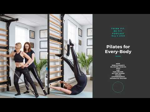 podcast-ep.:-pilates-for-every-body-on-think-fit.-be-fit.-podcast
