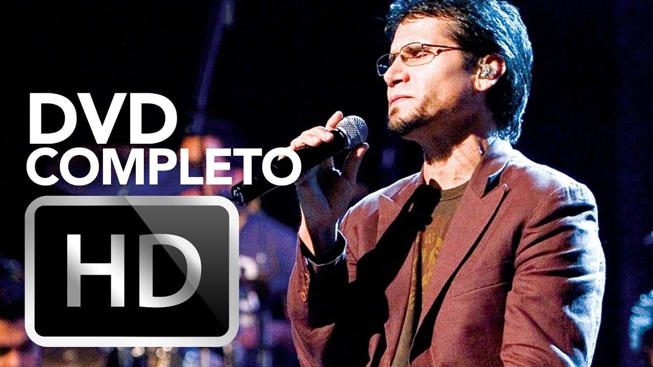 las canciones de jesus adrian romero: