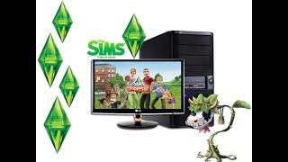 Como Instalar The Sims Freeplay no PC