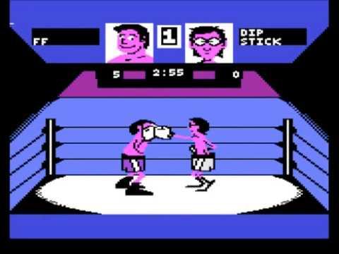 Juegos De Atari 800xl 3 3 Youtube