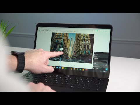 3 Apps I Use Every Day On My Chromebook