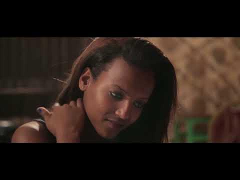 |New Eritrean Music 2017| Nebiat Tesfay - Lomis Endi'e Official Music Video